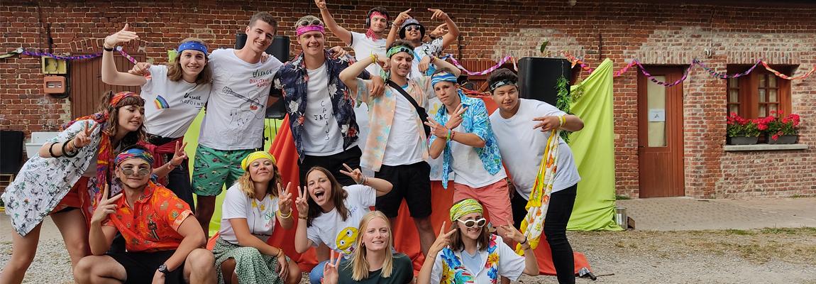 Assonval Summer Fest 2020